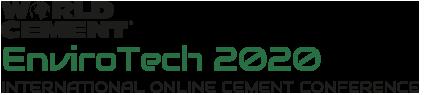 EnviroTech 2020