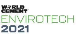 EnviroTech 2021